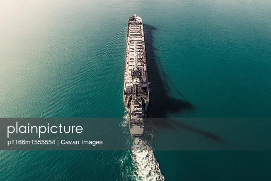 p1166m1555554 von Cavan Images