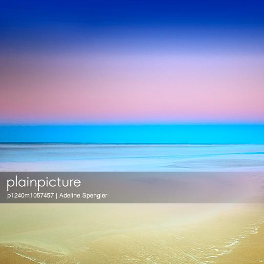 Afterlife - p1240m1057457 by Adeline Spengler