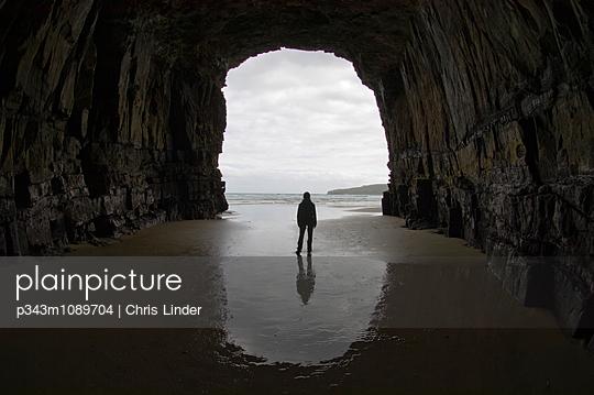 p343m1089704 von Chris Linder