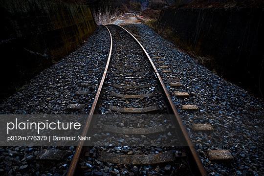 p912m776379 von Dominic Nahr
