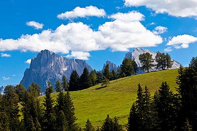 Austria - p4880487 by Bias