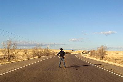 Road Trip - p4850036 von Kiriko