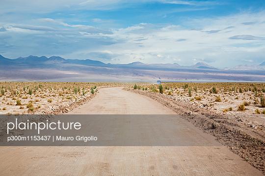 p300m1153437 von Mauro Grigollo