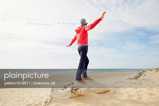 Balance - p464m1216571 von Elektrons 08