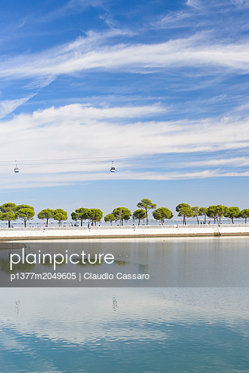 p1377m2049605 von Claudio Cassaro
