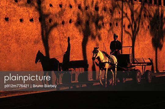 p912m776421 von Bruno Barbey