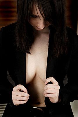 Sexy woman - p2686612 by Nitrox21