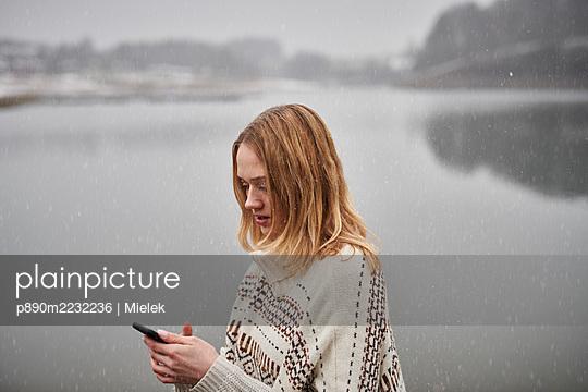 p890m2232236 by Mielek