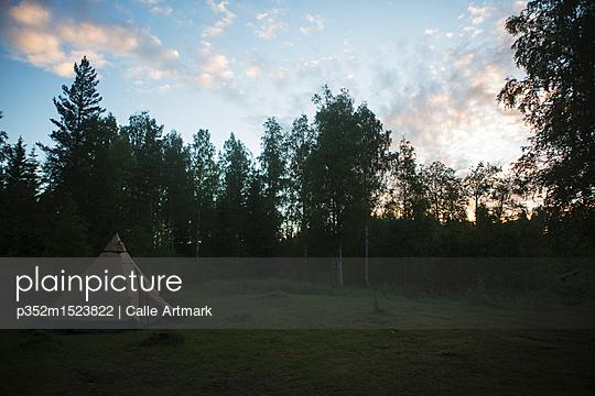 p352m1523822 von Calle Artmark