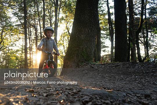p343m2038392 von Marcos Ferro photography