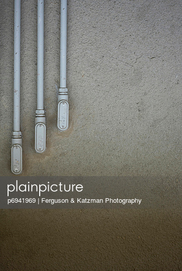 p6941969 von Ferguson & Katzman Photography