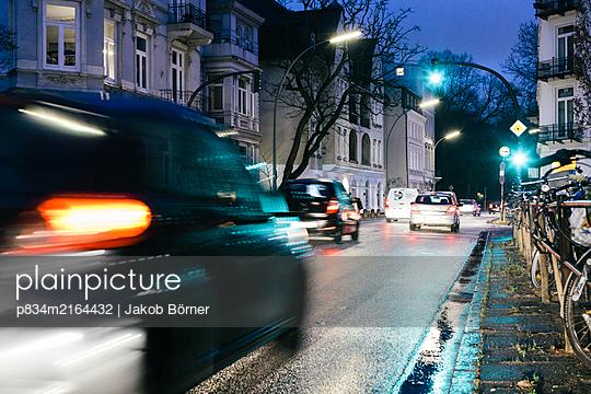 p834m2164432 by Jakob Börner