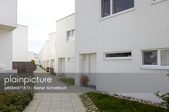 p855m971873 von Rainer Schoditsch