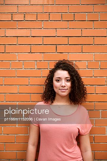 p1166m1152096 von Cavan Images