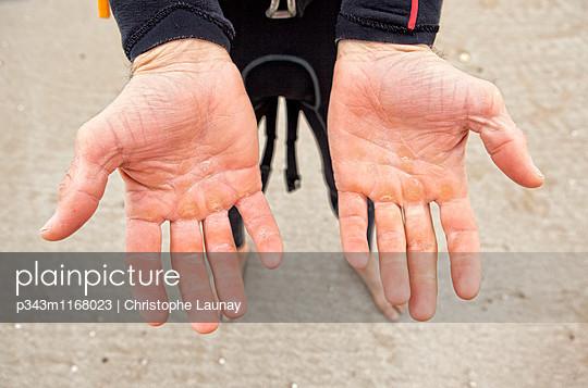 p343m1168023 von Christophe Launay
