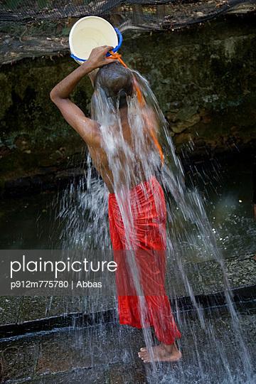 p912m775780 von Abbas photography