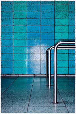 Underground - p3580566 by Frank Muckenheim
