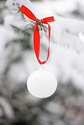 Weihnachten - p5862935 von Kniel Synnatzschke