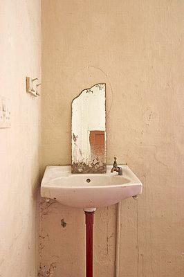 Accomodation - p2684944 by Jo Bayer