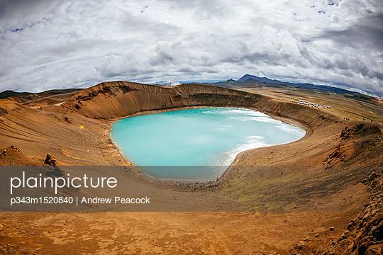 p343m1520840 von Andrew Peacock