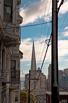 San Francisco - p795m912258 by Janklein