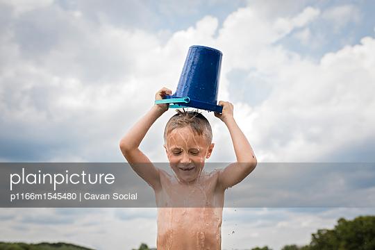 p1166m1545480 von Cavan Social