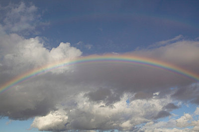 Rainbow - p7690032 by Nicolai Froehlich