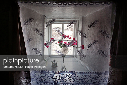 p912m775732 von Paolo Pellegrin