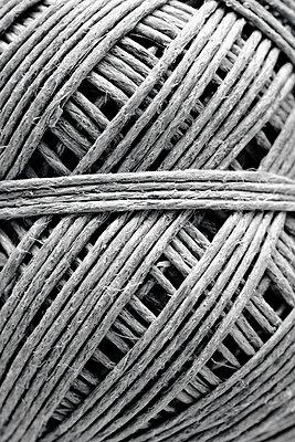 Bundle - p450m1109569 by Hanka Steidle