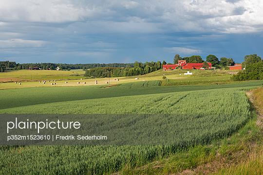 p352m1523610 von Fredrik Sederholm