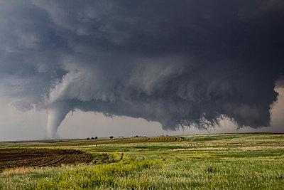 p429m1156272 von Jason Persoff Stormdoctor