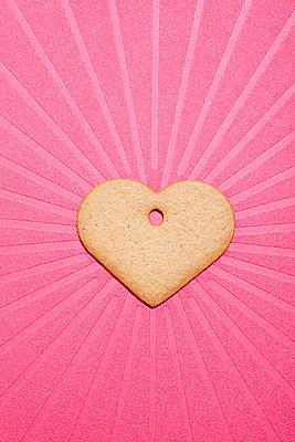 Fest der Liebe - p454m2245318 von Lubitz + Dorner