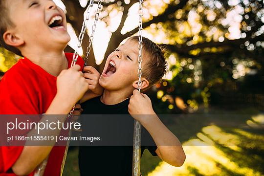 p1166m1555419 von Cavan Images