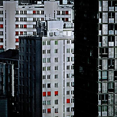 Innenstadt - p5679635 by Claire Dorn