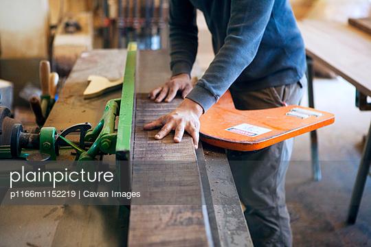 p1166m1152219 von Cavan Images
