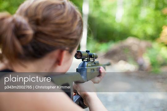 p343m2002765 von Christopher Kimmel