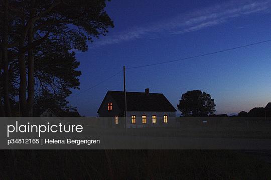 p34812165 von Helena Bergengren