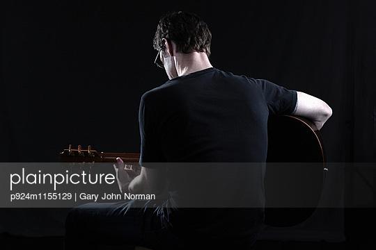 p924m1155129 von Gary John Norman