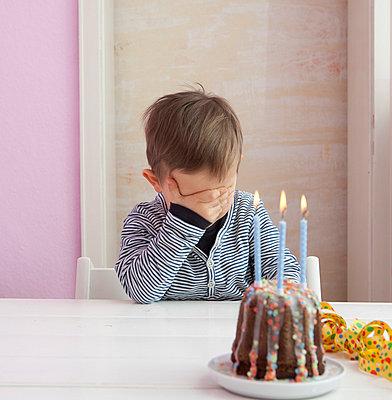 Happy Birthday - p806m698813 by Levi + Lo