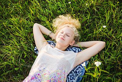 In der Natur - p904m1170855 von Stefanie Päffgen