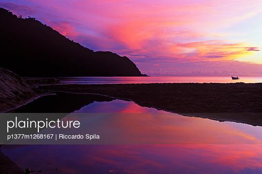 p1377m1268167 von Riccardo Spila
