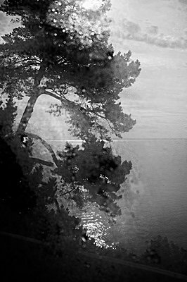 p1661m2245432 by Emmanuel Pineau