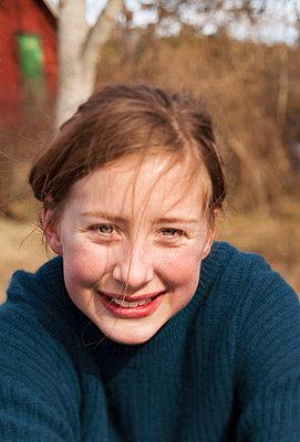 p312m720070 von Susanne Walstroem