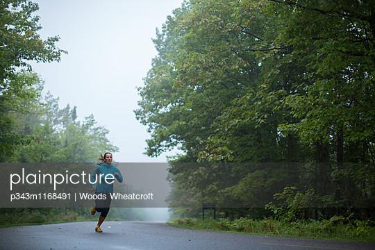 p343m1168491 von Woods Wheatcroft
