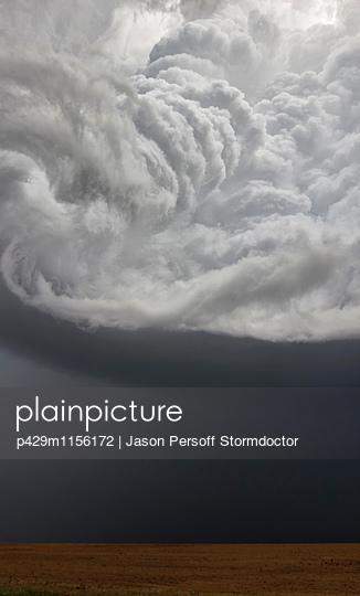 p429m1156172 von Jason Persoff Stormdoctor