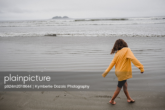 p924m2018644 von Kymberlie Dozois Photography