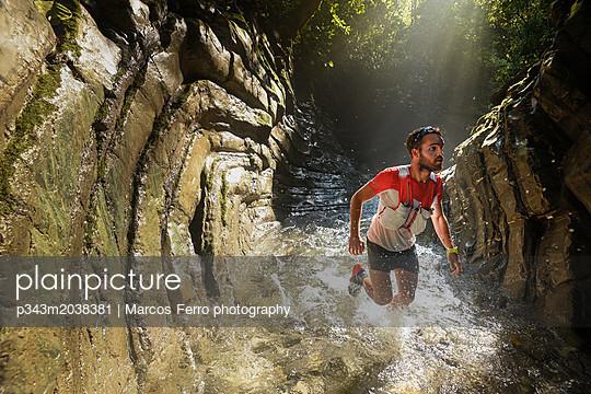 p343m2038381 von Marcos Ferro photography