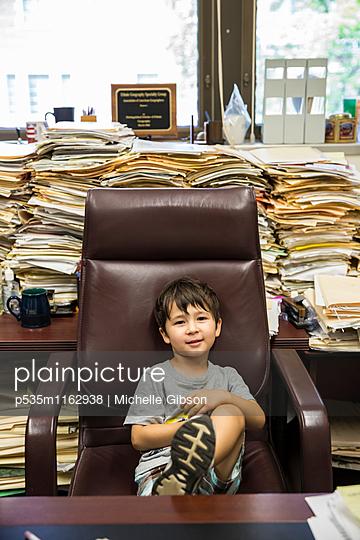 p535m1162938 von Michelle Gibson