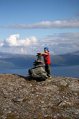 p312m1533555 von Fredrik Ludvigsson