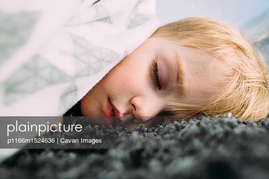 p1166m1524636 von Cavan Images